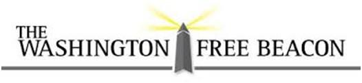 free beacon