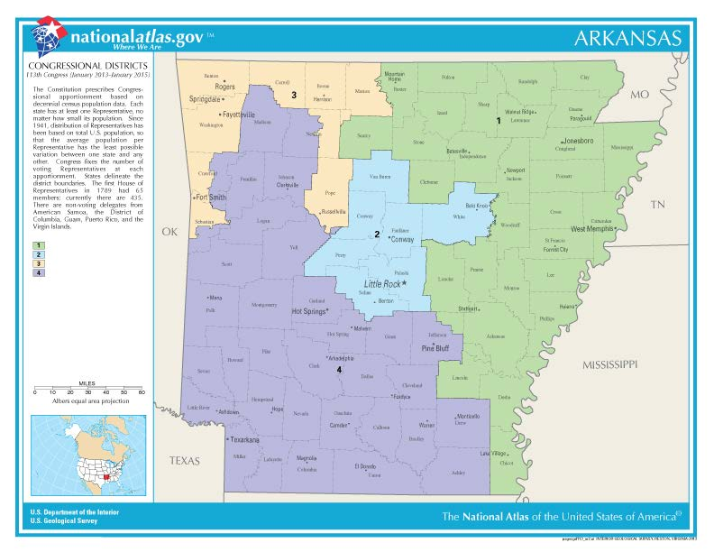 Arkansas2