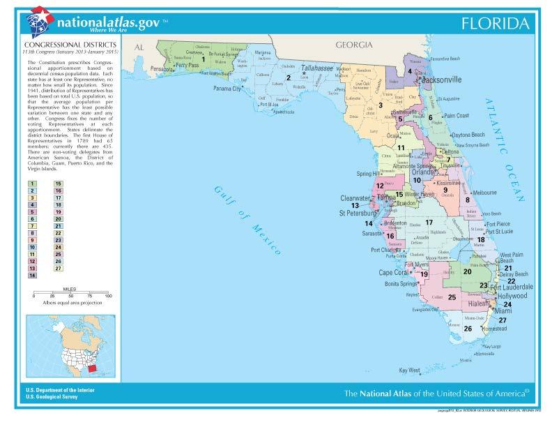 Florida2
