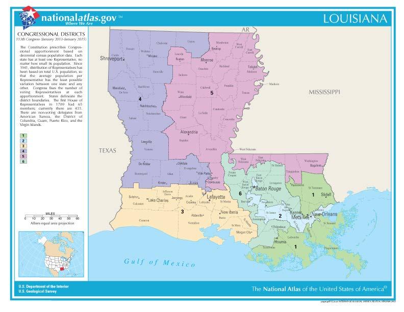 Louisiana2