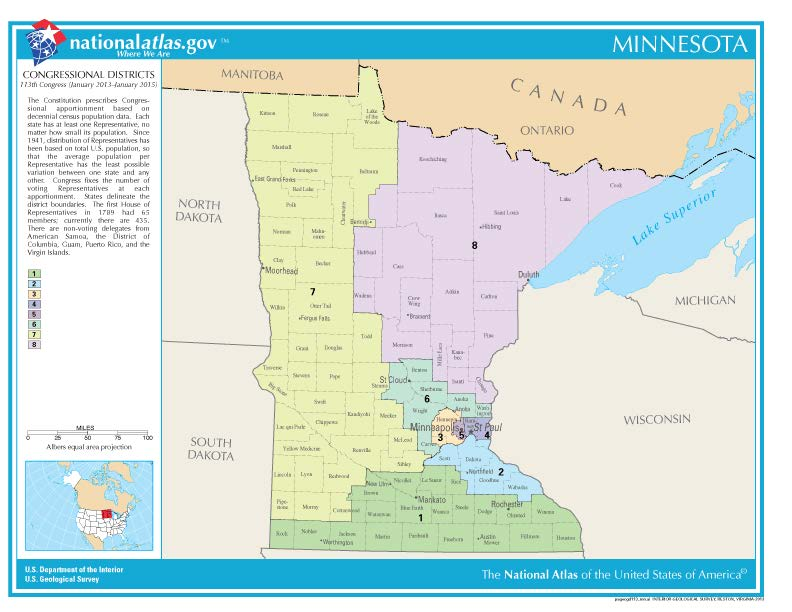 Minnesota2