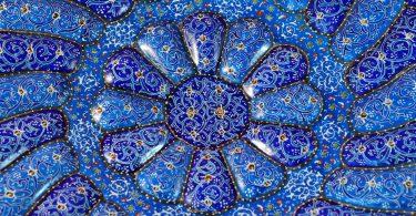 Iranian-American Society