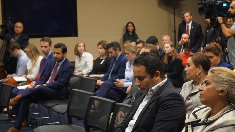 27- OIAC Congressional Briefing 10_30_2019.