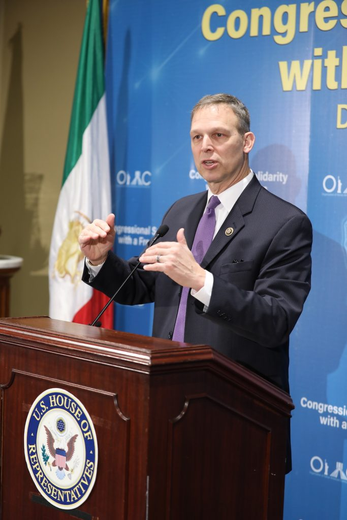 18-Scott Perry-_OIAC Capitol Hill Briefing on #IranProtests