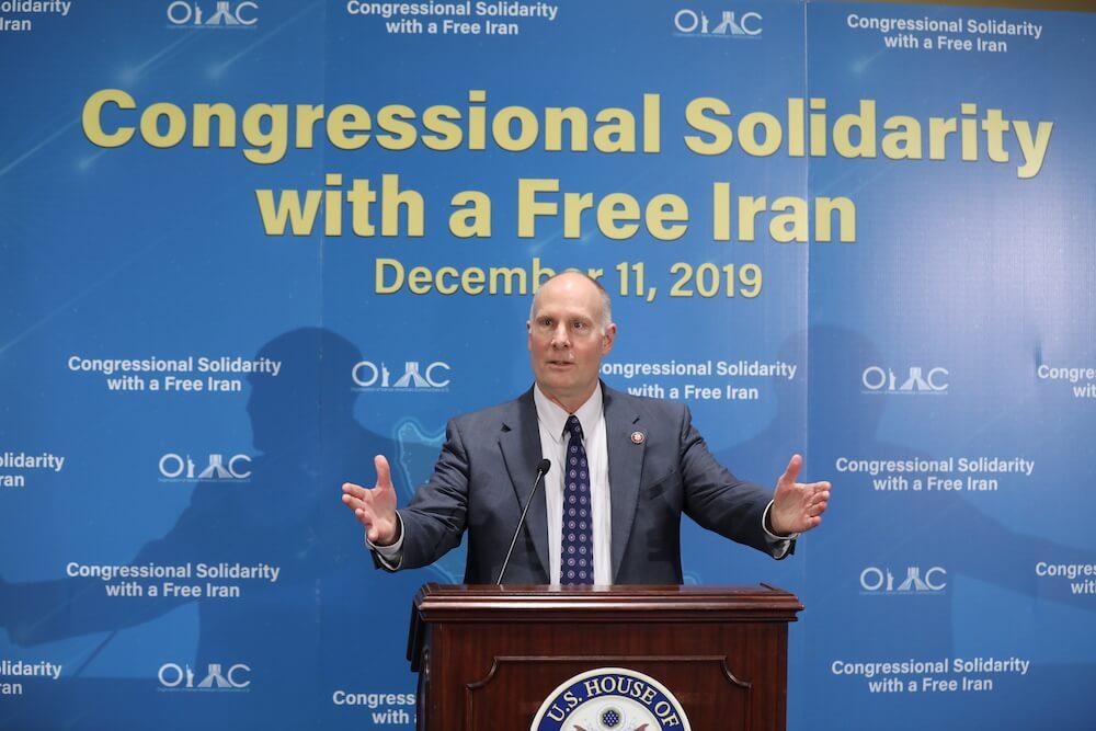 2- Congressman Moolenaar_OIAC Capitol Hill Briefing on #IranProtests.