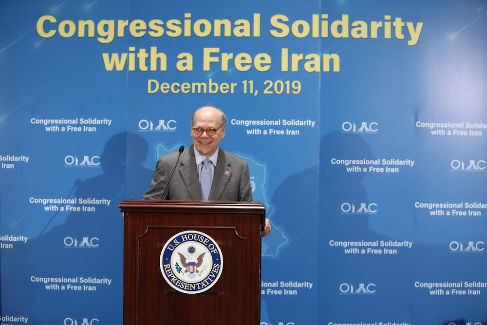 27-Rep. Cohe_OIAC Capitol Hill Briefing on #IranProtests.