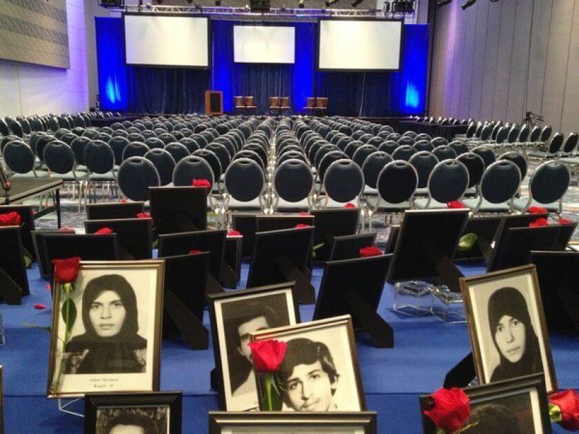 LA-convention-2013