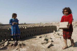 child-labor-in-iran