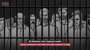 massacre-of-political-prisoners-in-iran