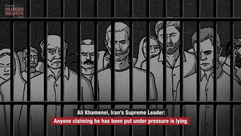 massacre-of-political-prisoners-in-iran