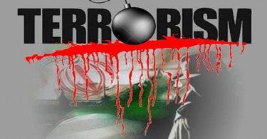 iranian government sponsored terrorism