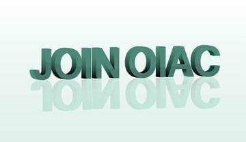 Join OIAC