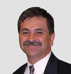 Babak Dadvand - Board of Directors