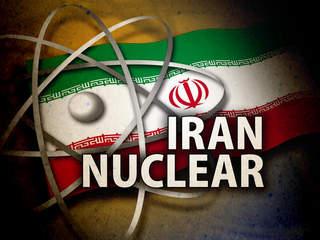 iran nuclear1