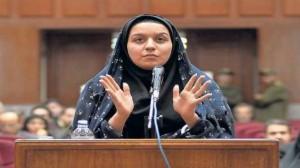 Iran Human Rights Women Minorities