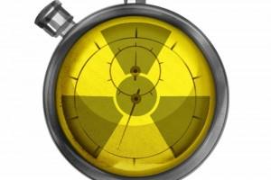 iran nuclear2