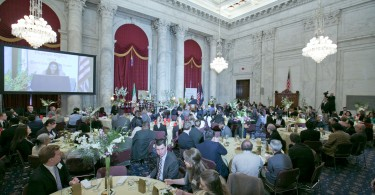 Congressional Persian New Year (Nowruz)