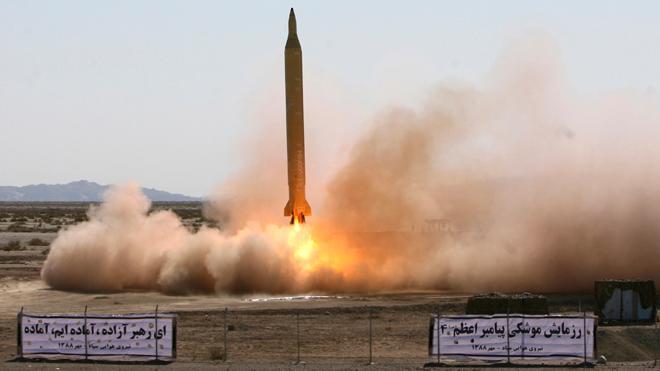 missile3