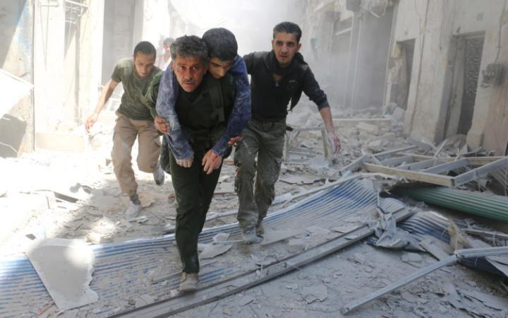 syrian2