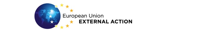 European Union External Action