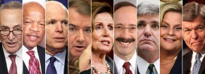 Congressional Support for FreeIran