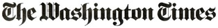 The Washington Post | Logo
