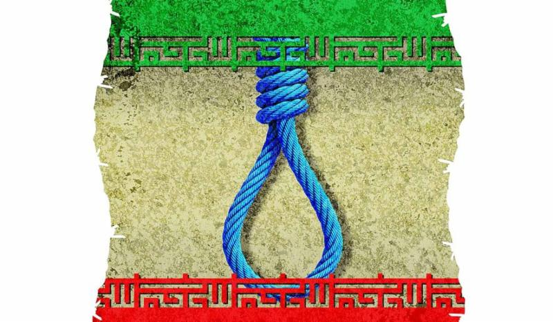 26 Prisoners Executed in Iran