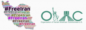 Organization of Iranian American Communities-US (OIAC)