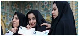 iranian-regime
