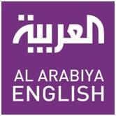 Al Arabiya English