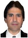 iran-spy