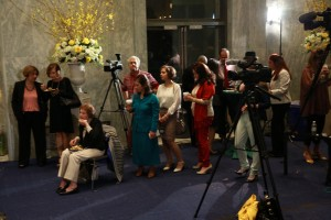 Iranian New year, Nowruz, Iranian American, Iran democracy, iran, iran news, Nowruz capitol hill, via, iran event, iran us relation, iranian women