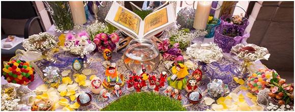 Nowruz-7