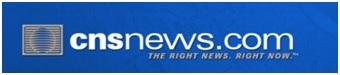 CNS News | Logo
