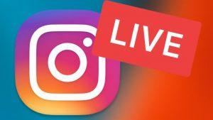 Iran's Judiciary Blocks Instagram's Live Video