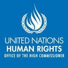 UN Human Rights | Logo