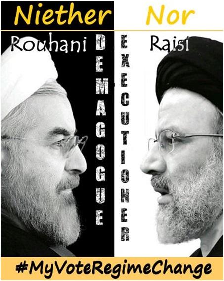 Rouhani_Raisi