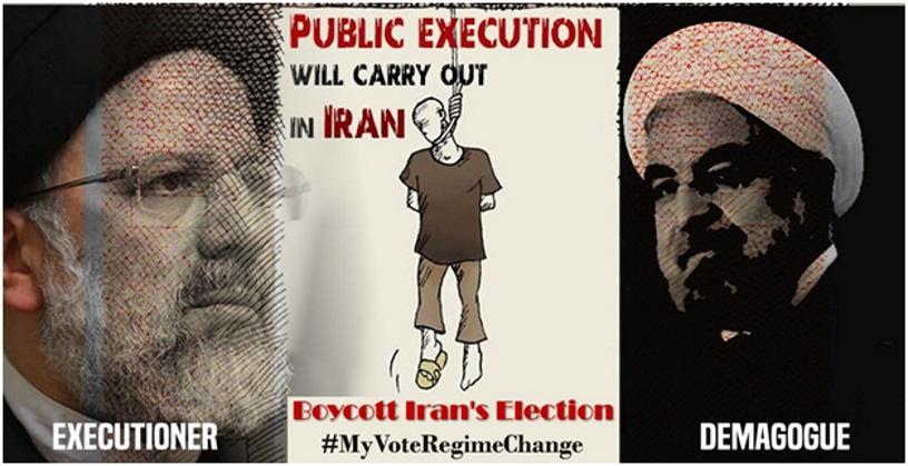 public_executions