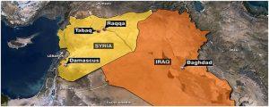 Iran- Terrorism Activities