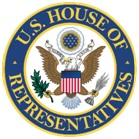 United States House of Representatives | Logo