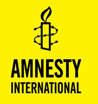 Amnesty International | Logo