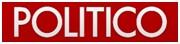 Politico | Logo