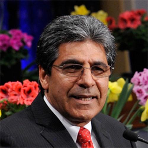 Ahmad Moeinimanesh