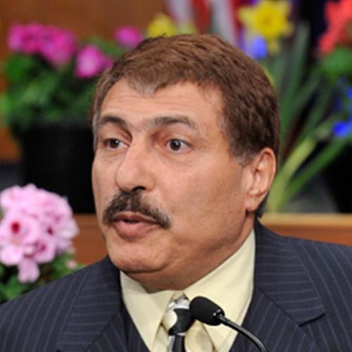 Mohammad Movla