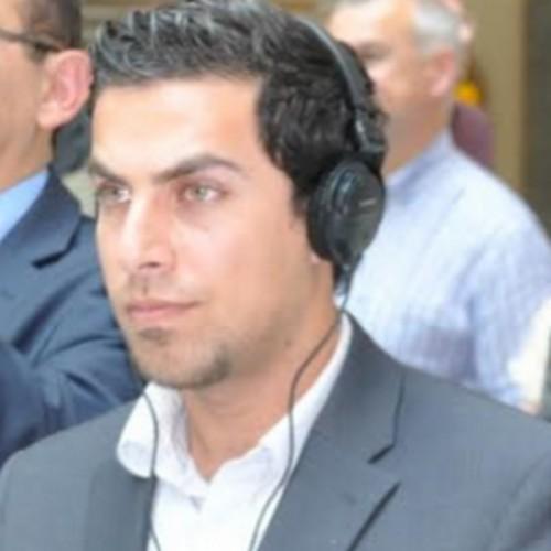 Hamid Yazdan Panah