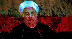 The Nuclear Deal Is Iran's Legal Path to the Bomb