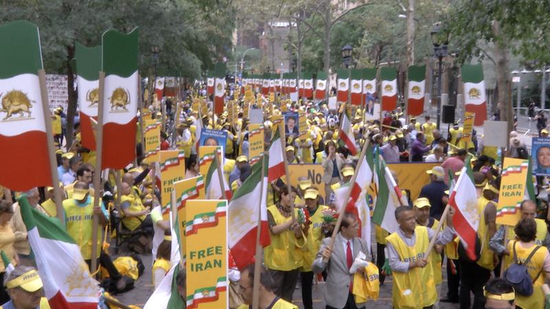 NY Rally 009