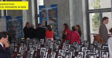 Expo - US House of Representatives