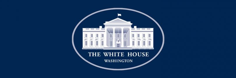 The White House | Logo