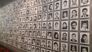 1988-massacre